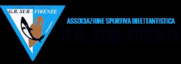 GB Sub Associazione Subacquei Firenze