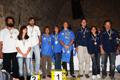Primi-al-Campionato-a-squad