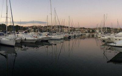 Marina di Salivoli